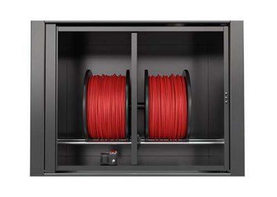 3D printer - 3-D printen